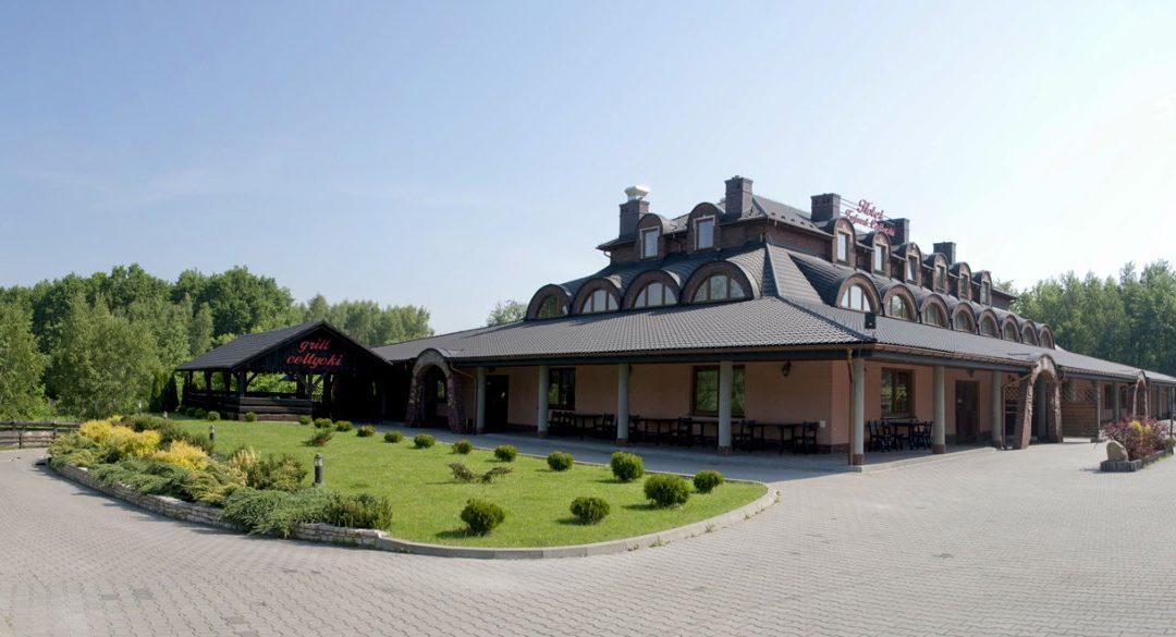 Długi weekend majowy 2017 – zapraszamy do naszego hotelu | Hotel Zajazd Celtycki