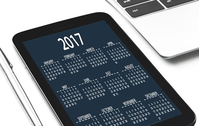 Długie weekendy 2017 – kiedy najlepiej jechać na urlop?