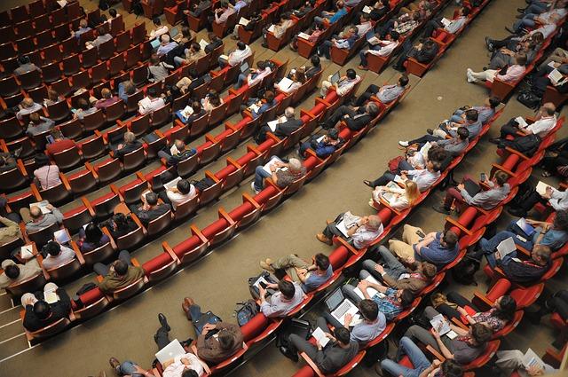 V Ogólnopolski Kongres Menedżerów i Właścicieli Hoteli i Obiektów Hotelowych jednak nie odbędzie się październiku