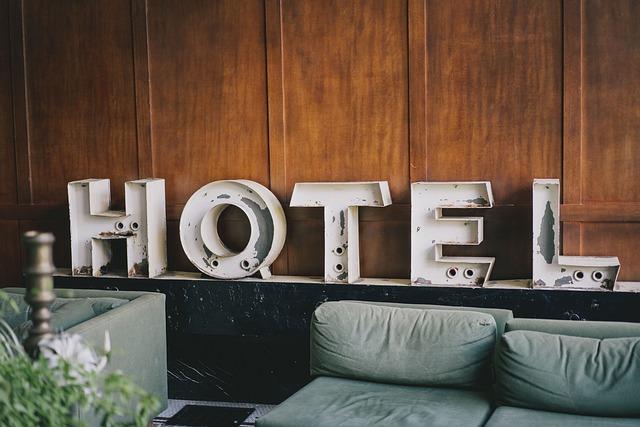 Polska liderem inwestycji hotelarskich | Hotel Zajazd Celtycki